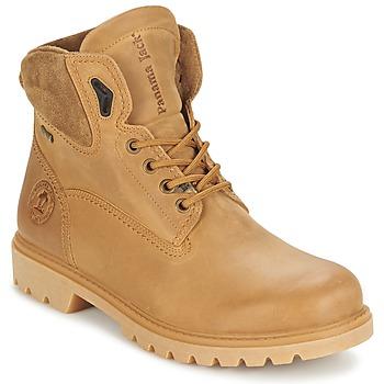 Schoenen Heren Laarzen Panama Jack AMUR GTX