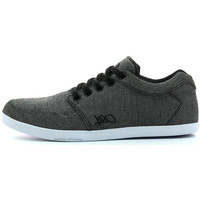 Schoenen Heren Lage sneakers K1x Lp Low