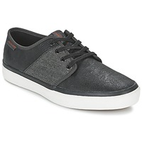 Schoenen Heren Lage sneakers Jack & Jones TURBO Grijs
