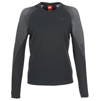 Sweaters Nike TECH FLEECE CREW