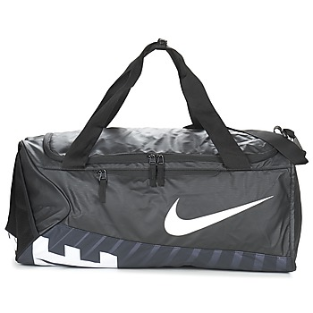 Sporttas Nike ALPHA ADAPT CROSSBODY