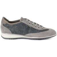 Schoenen Dames Lage sneakers Frau LIGHT COTTON     86,6