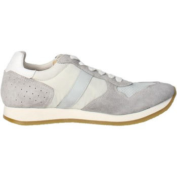 Schoenen Heren Lage sneakers Docksteps DSE103416 Ice grey