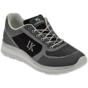 Schoenen Dames Lage sneakers Lumberjack