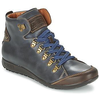 sneakers Pikolinos LISBOA W67