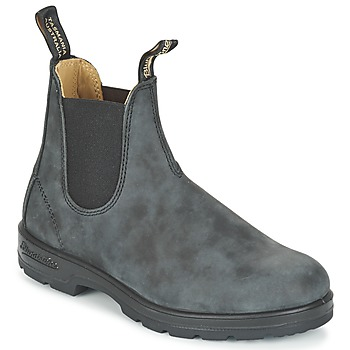 Blundstone Comfort Boot