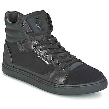 sneakers G-Star Raw NEW AUGUR