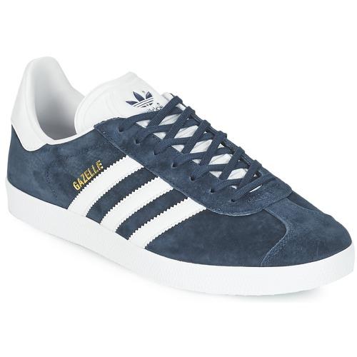 Adidas Gazelles : Adidas Shoes Collection |
