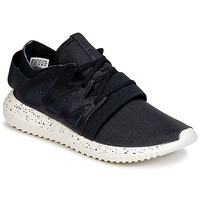 Lage sneakers adidas Originals TUBULAR VIRAL W