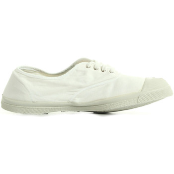 sneakers Bensimon Ten Lacet Homme
