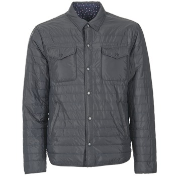 Donsjas Pepe jeans  WILLY