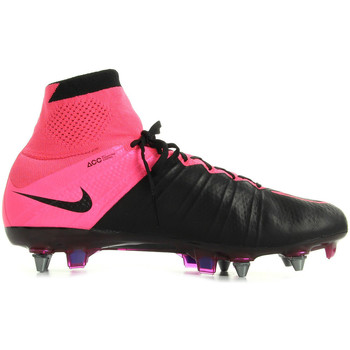 Nike Mercurial Superfly Leather Sg..
