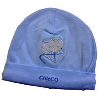 Accessoires Kinderen Hoed Chicco  Blauw