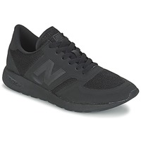 Lage sneakers New Balance MRL420