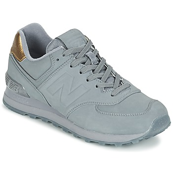 Lage sneakers New Balance WL574