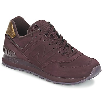 sneakers New Balance WL574