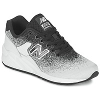 Lage sneakers New Balance MRT580
