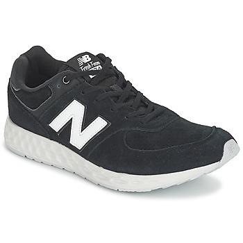 Lage sneakers New Balance MFL574