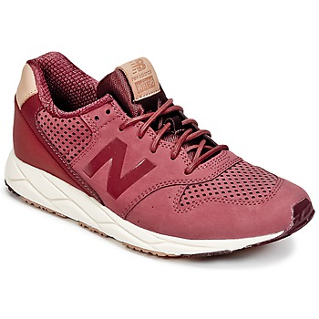 Lage sneakers New Balance WRT96