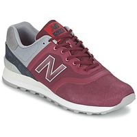 Lage sneakers New Balance MTL574