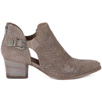 Schoenen Dames Low boots Juice Shoes TRONCHETTO PAMPLONA    147,9