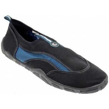 Schoenen Heren Lage sneakers De Fonseca  Zwart