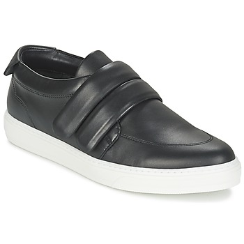 Schoenen Dames Lage sneakers Sonia Rykiel SPENDI Zwart