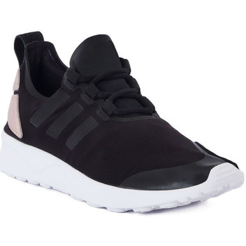 sneakers adidas ZX FLUX ADV VERVE