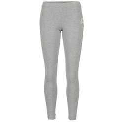 Textiel Dames Leggings adidas Originals TIGHTS Grijs