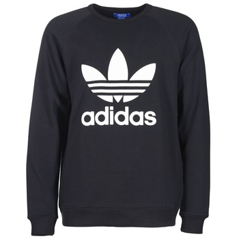 Sweaters adidas TREFOIL CREW