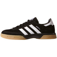 Schoenen Heren Indoor adidas Originals Handball Spezial Schwarz