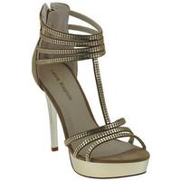Schoenen Dames Sandalen / Open schoenen Laura Biagiotti  Multicolour