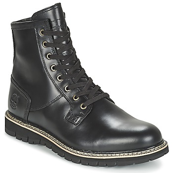 Timberland Britton Hill Ptboot Wp