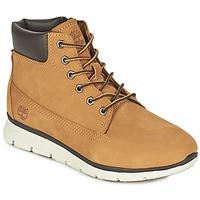Hoge sneakers Timberland KILLINGTON 6 IN