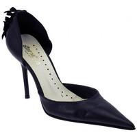 Schoenen Dames Sandalen / Open schoenen Alternativa