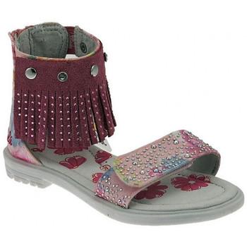 Schoenen Meisjes Sandalen / Open schoenen Lulu