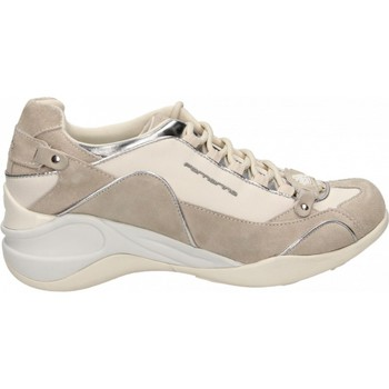 Schoenen Dames Lage sneakers Fornarina SPECIAL MISSING_COLOR