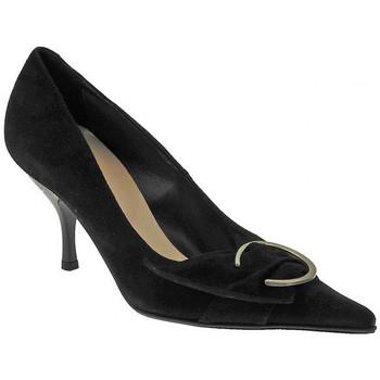 Schoenen Dames pumps Alternativa