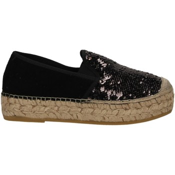 Schoenen Dames Espadrilles Vidorreta  MISSING_COLOR