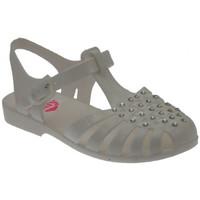 Schoenen Kinderen Sandalen / Open schoenen Lelli Kelly