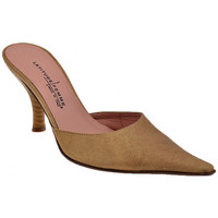 Schoenen Dames pumps Latitude  Beige