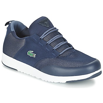 sneakers Lacoste L ight R 316 1