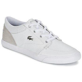 Lacoste Bayliss 316 1