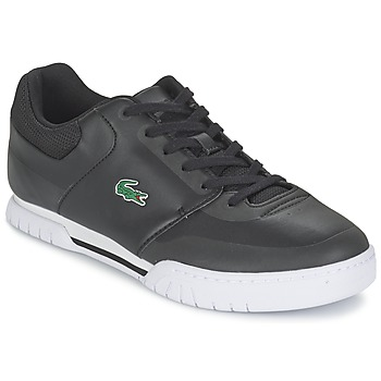 sneakers Lacoste INDIANA EVO 316 1
