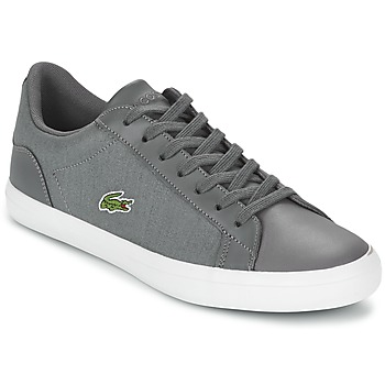 sneakers Lacoste LEROND 316 1