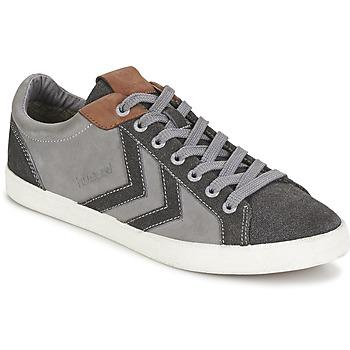sneakers Hummel DEUCE COURT WINTER