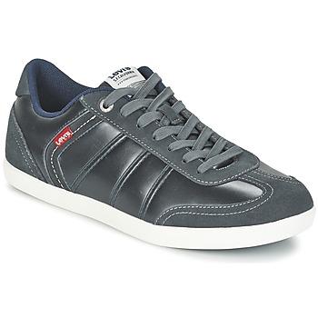 Lage sneakers Levi's LOCH