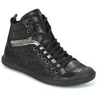Hoge sneakers Pataugas BANJOU
