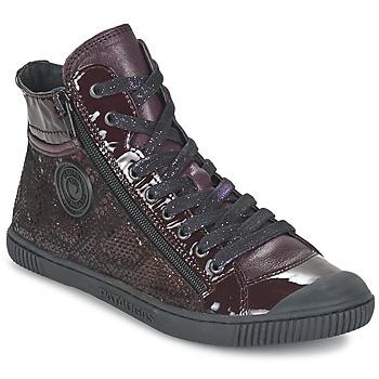 Hoge sneakers Pataugas BONO/S