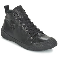 Hoge sneakers Pataugas ROCKER/N